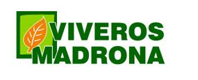 Jardiner a y florister a en segovia viveros madrona for Viveros en segovia